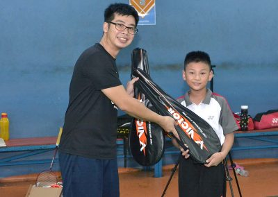 z-speed-badminton-december-school-holidays-programme-2018-1b