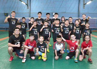 z-speed-badminton-december-school-holidays-programme-2018-2c