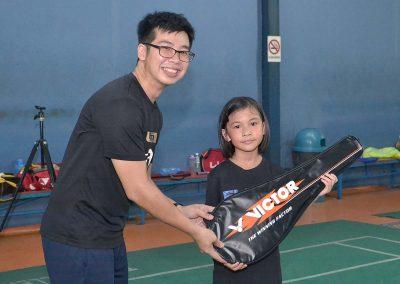 z-speed-badminton-december-school-holidays-programme-2018-3b