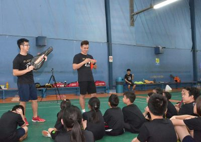z-speed-badminton-december-school-holidays-programme-2018-4