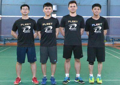 z-speed-badminton-december-school-holidays-programme-2018-5b