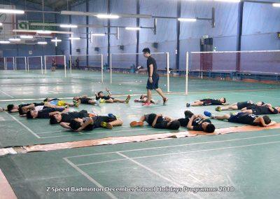 z-speed-badminton-december-school-holidays-programme-2018-7