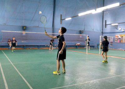 z-speed-badminton-december-school-holidays-programme-2018-9