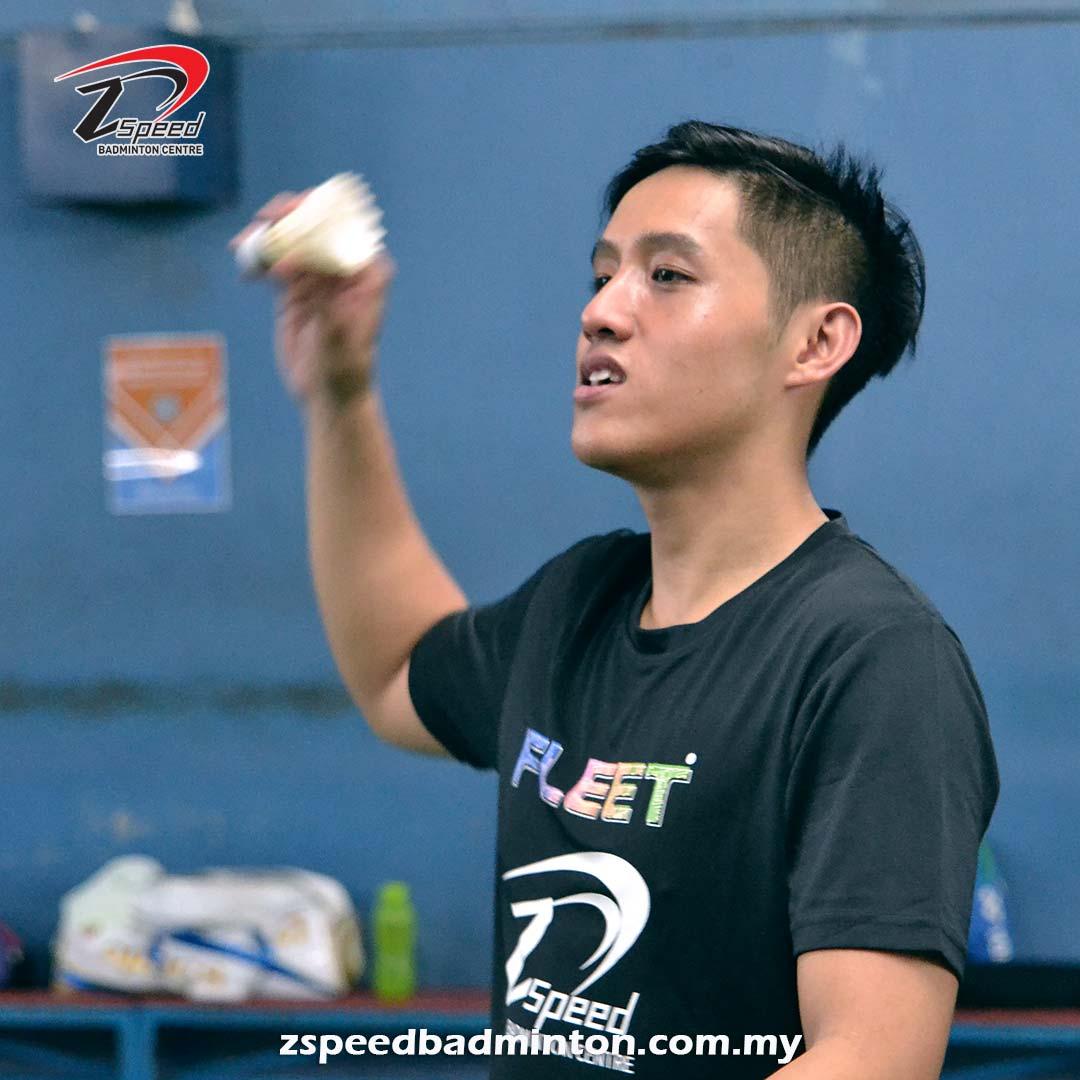 Kui Wei Sheng