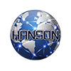 Hanson Global Freight Sdn Bhd
