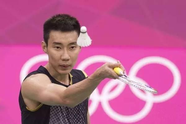 让你更细腻的羽毛球发力技巧-手指发力